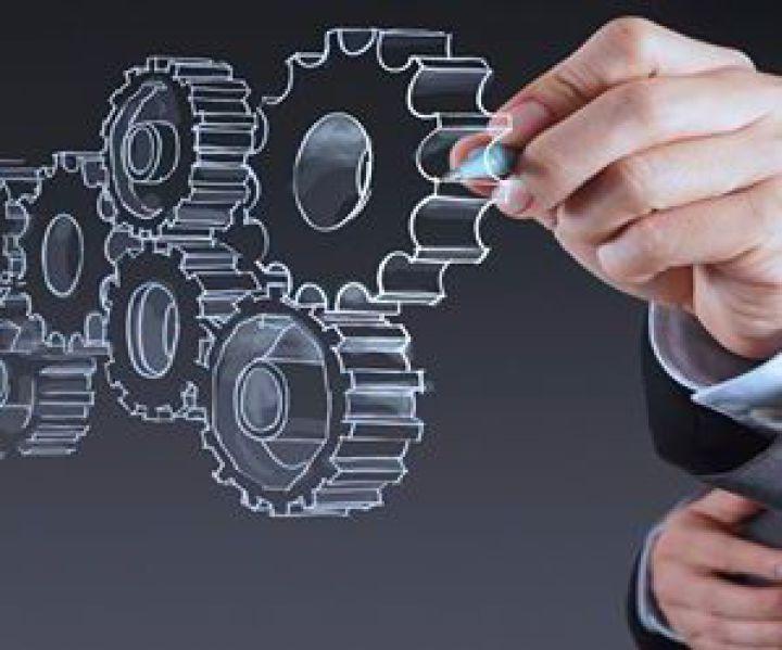 Ingenieure, Technische Zeichner, Techniker, Hardware-Entwickler, Konstrukteure